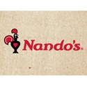 Picture for merchant Nandos
