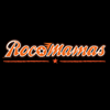 Picture for merchant Rocomamas - Middelburg