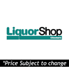 Picture for merchant Checkers Liquor - Middelburg