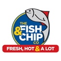 Picture for merchant Fish & Chips CO - Welcome